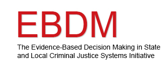 EBDM - Evidence Based Decision Making