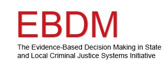 EBDM - Evidence Based Decision Making